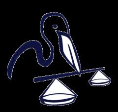 Louisiana Legal Ethics Firm
